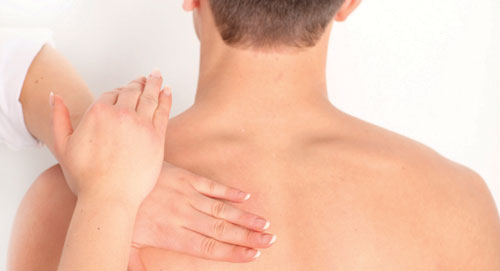osteopathie-schmerzpatienten-schadowske-augsburg
